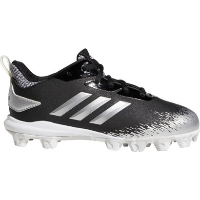 369ace9da Men s Baseball Cleats. Hover Click to enlarge