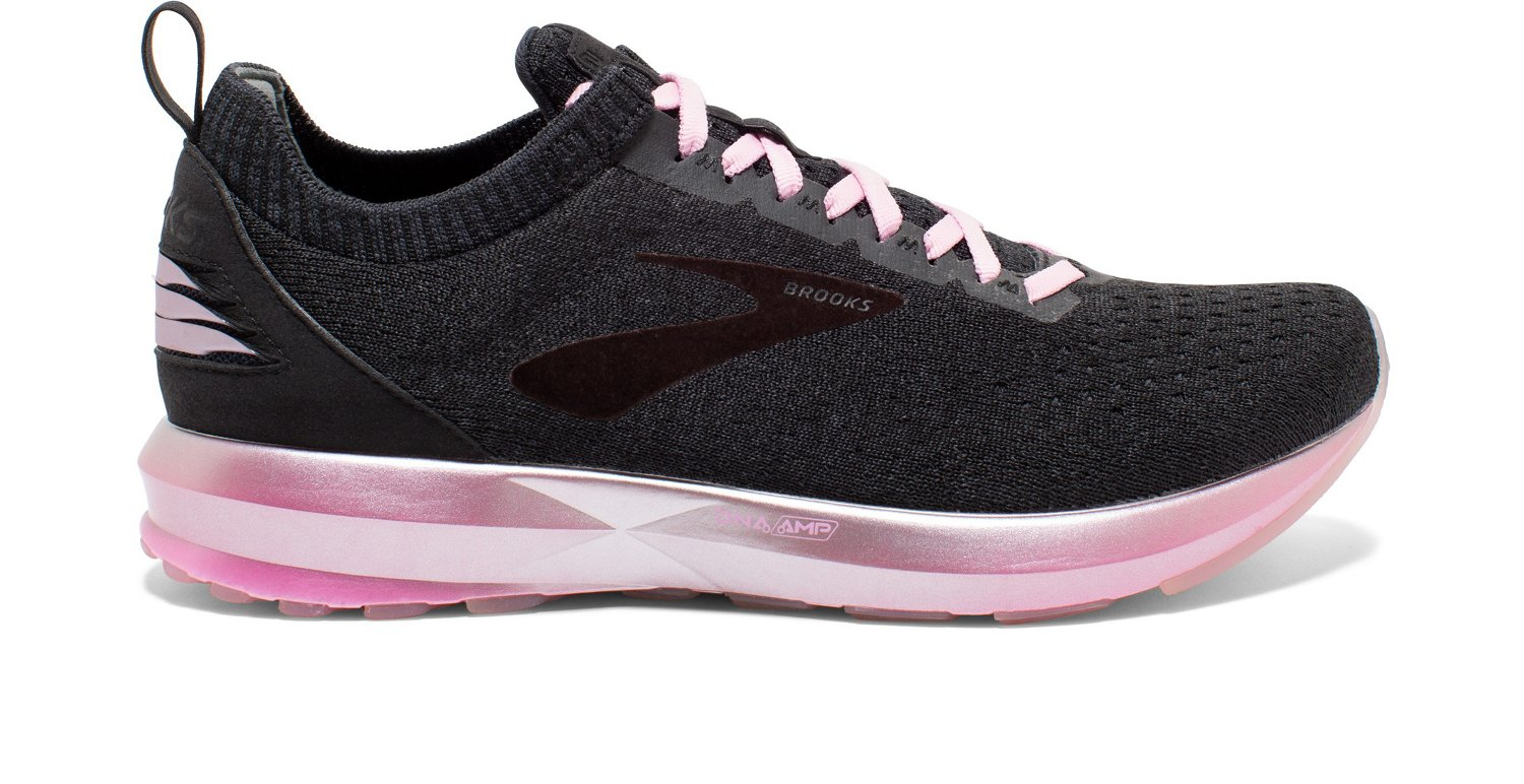 d782803f8d0 Display product reviews for Brooks Women s Levitate 2 LE Running Shoes
