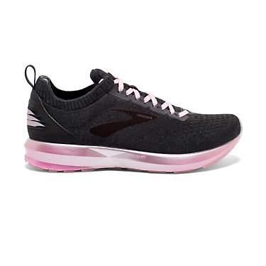 19d6f3ac8e104 Brooks Running Shoes   Academy