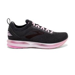 Women's Levitate 2 LE Running Shoes