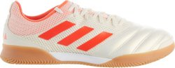 adidas Men's COPA 19.3 Indoor Soccer Shoes