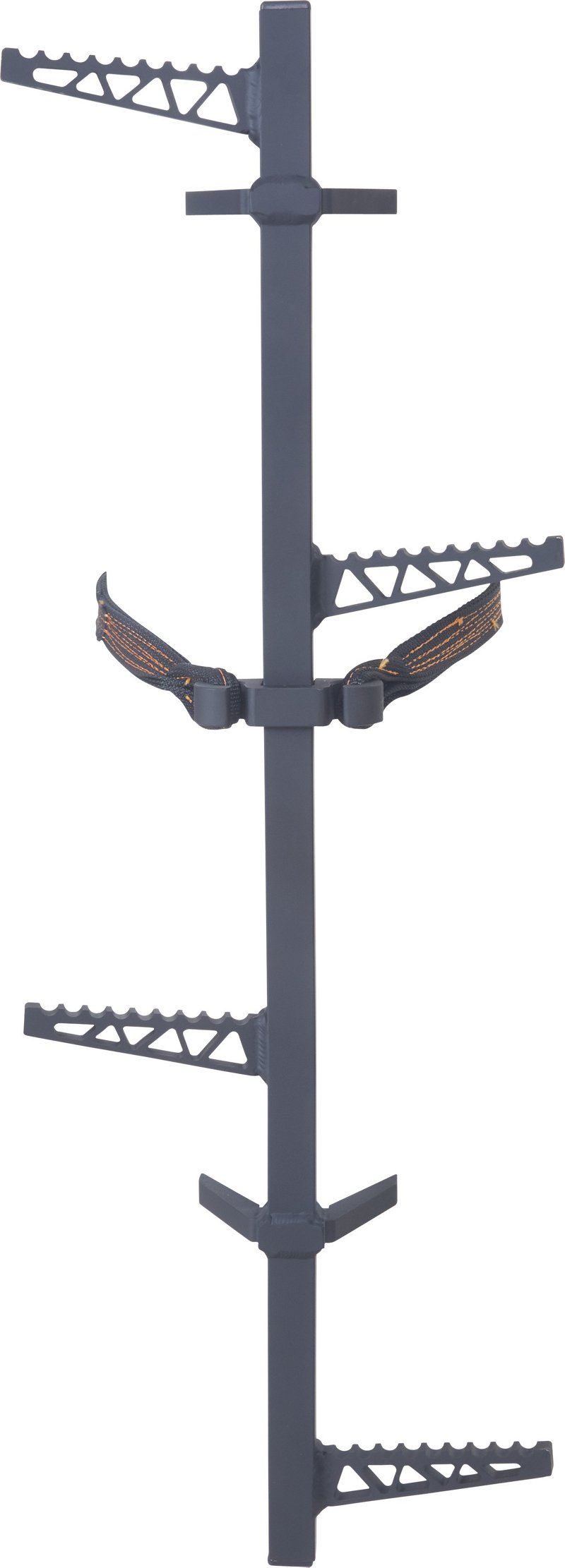 Millennium M250 Aluminum Hang-On Climbing Sticks 4-Pack - Hunting Stands/Blinds/Accessories at Academy Sports thumbnail