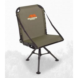 G100 Shooting Chair