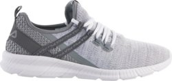 Women's Skybreeze Shoes