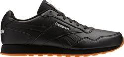 Reebok Men's Classic Harmon Run S Shoes