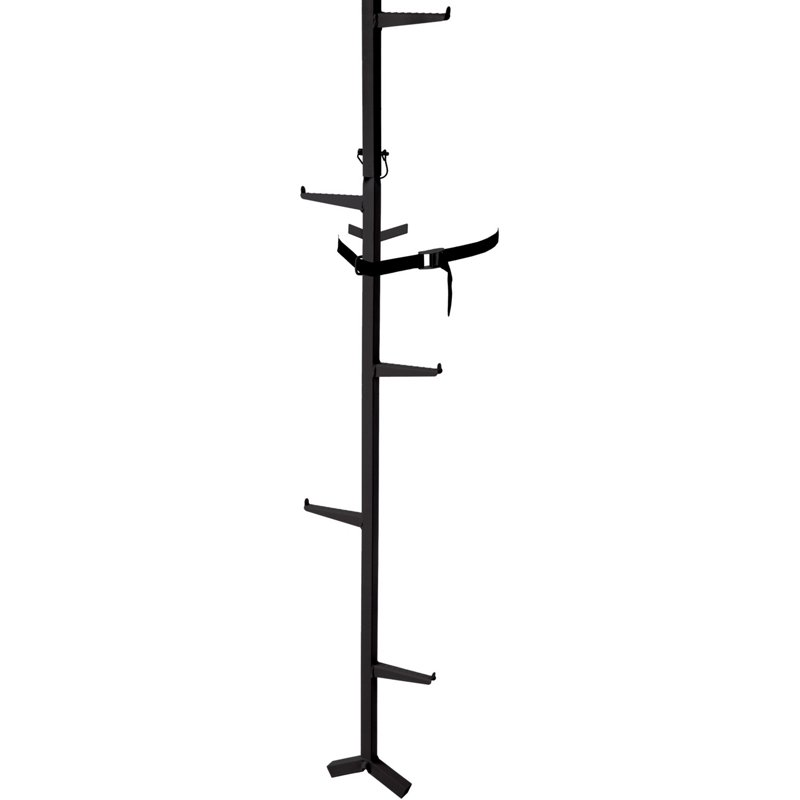 Millennium M210 20 ft Stick Climber - Hunting Stands/Blinds/Accessories at Academy Sports thumbnail