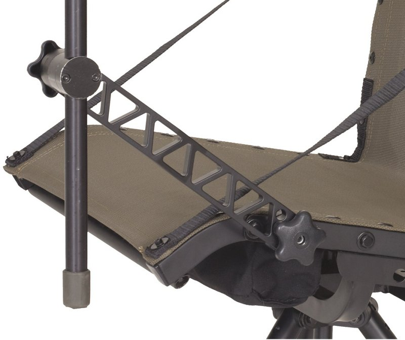 Millennium G101 Shooting Stick Mount - Hunting Stands/blinds/accessories at Academy Sports thumbnail