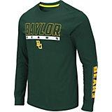 Men s Baylor University Guam Long Sleeve T-shirt. Quick View. Colosseum  Athletics 68a077636
