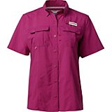 106361dd Fishing Shirts | Fishing T-Shirts, Fishing Apparel | Academy