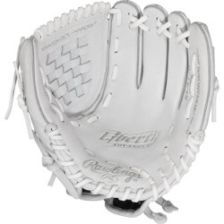 Liberty Advanced 12 in Fast-Pitch Softball Infield/Pitcher Glove