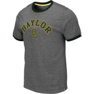 Colosseum Athletics Men's Baylor University Sao Luis T-shirt