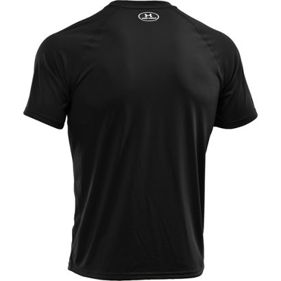 b8d475696bb0 ... Under Armour Men s Tech Short Sleeve T-shirt. Men s Shirts. Hover Click  to enlarge. Hover Click to enlarge