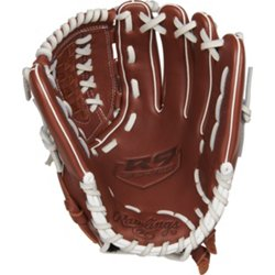 R9 12 in Fast-Pitch Softball Outfielder Glove