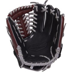 Kids' R9 Series 11.75 in Infield/Pitcher Baseball Glove