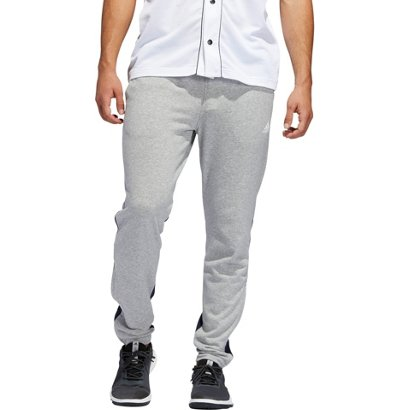 brand new 15585 01269 ... adidas Mens Sport 2 Street Wind Pants. Mens Pants. HoverClick to  enlarge
