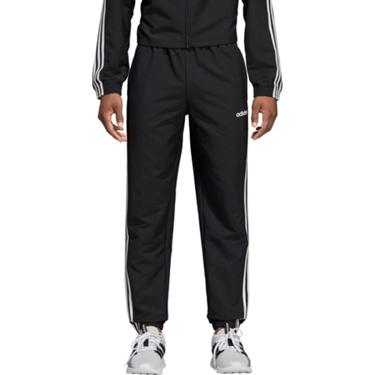 ce2e5addb ... adidas Men's Essentials 3-Stripes Wind Pants. Men's Pants. Hover/Click  to enlarge