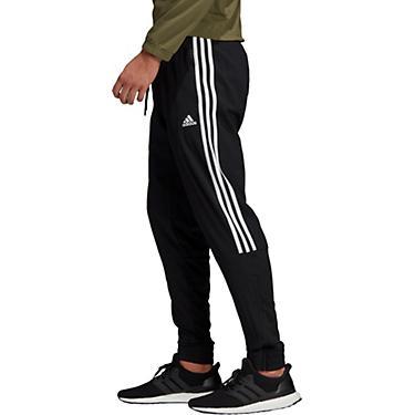 nouveau produit 4f7da 15e0e adidas Men's Tapered Sport ID Tiro Woven Pants