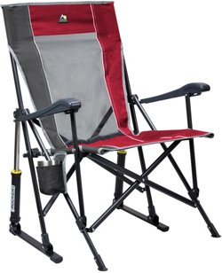 RoadTrip Rocker Chair