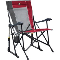 Portable Chairs Academy