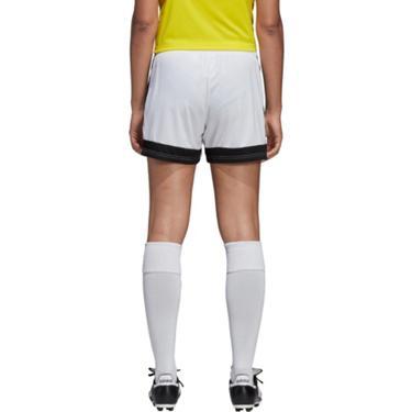 2999e2f9d adidas Women's Tastigo 19 Shorts 4.3 in | Academy