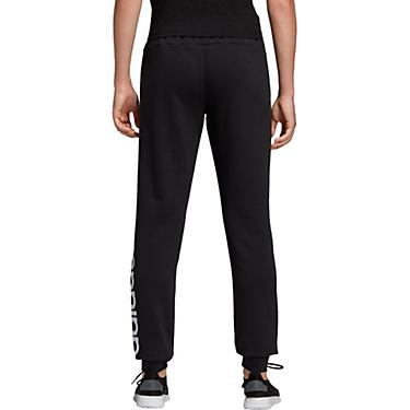 adidas ESSENTIALS LINEAR COTTON SUIT | sportisimo.at
