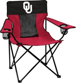 University of Oklahoma Elite Chair