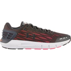 Women's Charged Rogue Running Shoes