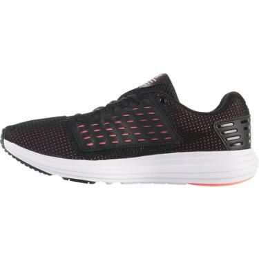 57e00459d ... Under Armour Women's Surge SE Running Shoes. Women's Running Shoes.  Hover/Click to enlarge. Hover/Click to enlarge