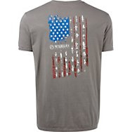 Patriotic Graphic Tees