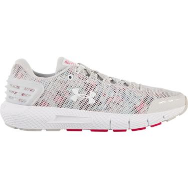 fe5fab94b3e3 Under Armour Women's Charged Rogue Amp Running Shoes | Academy