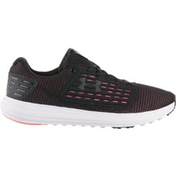 Women's Surge SE Running Shoes