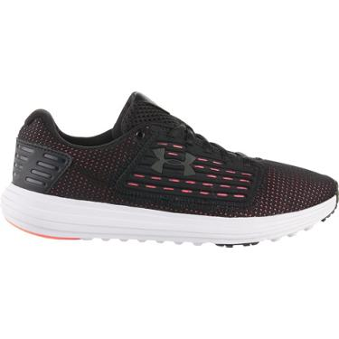 9b74ae4ad ... Under Armour Women's Surge SE Running Shoes. Women's Running Shoes.  Hover/Click to enlarge