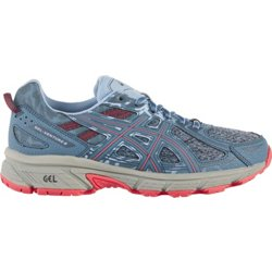 Women's GEL Venture MX Performance Running Shoes