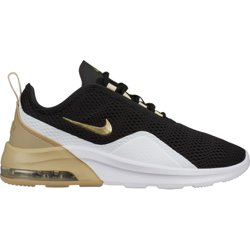 Women's Nike Shoes & Boots