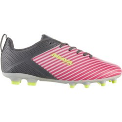 Men's Alert Soccer Cleats