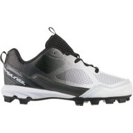 Rawlings Women's Crusher Baseball Cleats