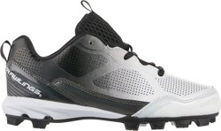 Women's Crusher Baseball Cleats