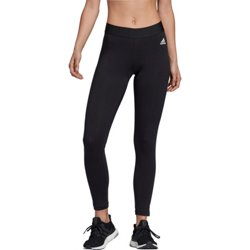 adidas Women's Must Haves 3-Stripe Tights