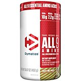 Dymatize All 9 Amino 450 g Supplement