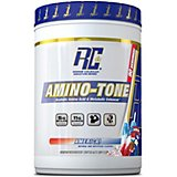 Ronnie Coleman Signature Series Amino-Tone 2.9 lb America Anabolic Amino Acid and Metabolic Enhancer