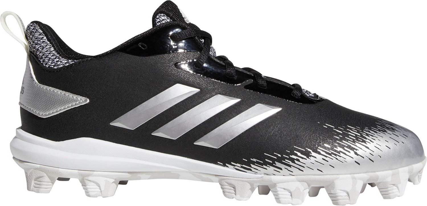 best website 9cb03 6ea8c Display product reviews for adidas Men s Afterburner V MD Baseball Cleats