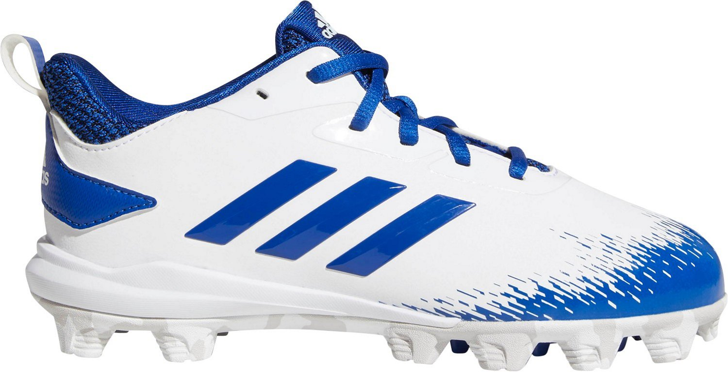 newest a2ed9 d42a4 Display product reviews for adidas Boys  Afterburner V Baseball Cleats This  product is currently selected