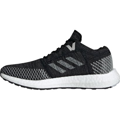 e31dd19a6b5006 adidas Women s PureBOOST GO Running Shoes