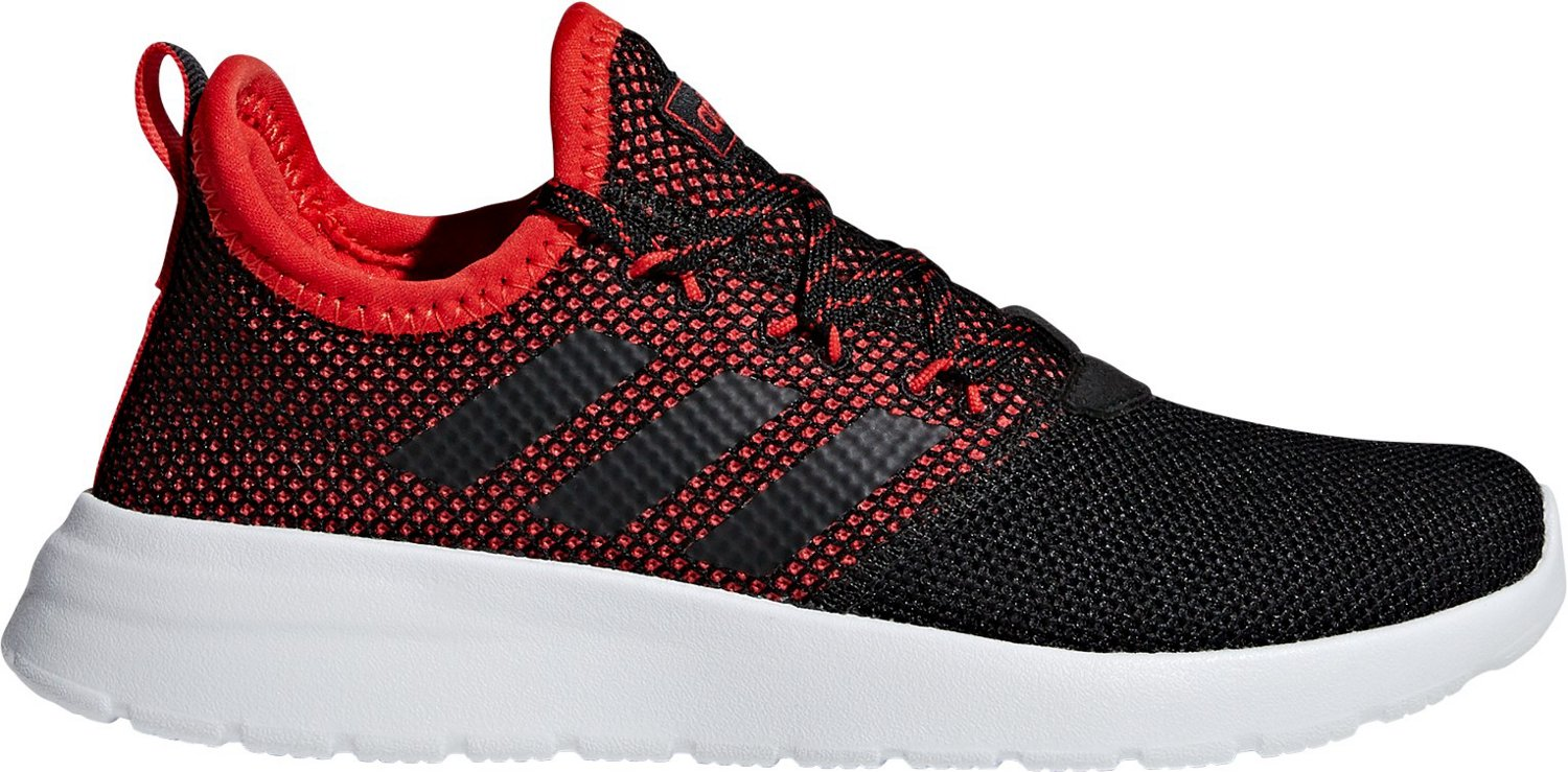 7e86525bd2 Display product reviews for adidas Boys' Lite Racer Reborn Running Shoes