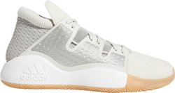 adidas Adults' Pro Vision Basketball Shoes