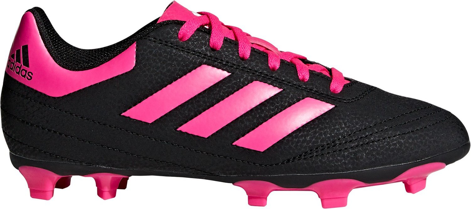 ae9532019 Display product reviews for adidas Boys  Goletto VI Firm-Ground Soccer  Cleats