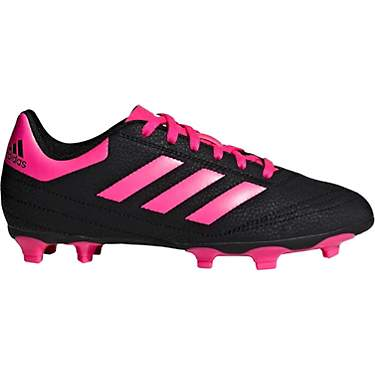 41855a3309 Boys Soccer Cleats | Academy