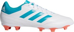 adidas Women's Goletto VI Firm-Ground Soccer Cleats