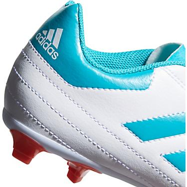 Clothing, Shoes & Accessories Soccer Adidas Women's Goletto