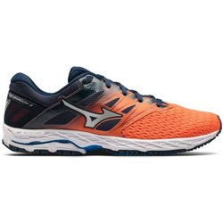 Men's Wave Shadow 2 Running Shoes